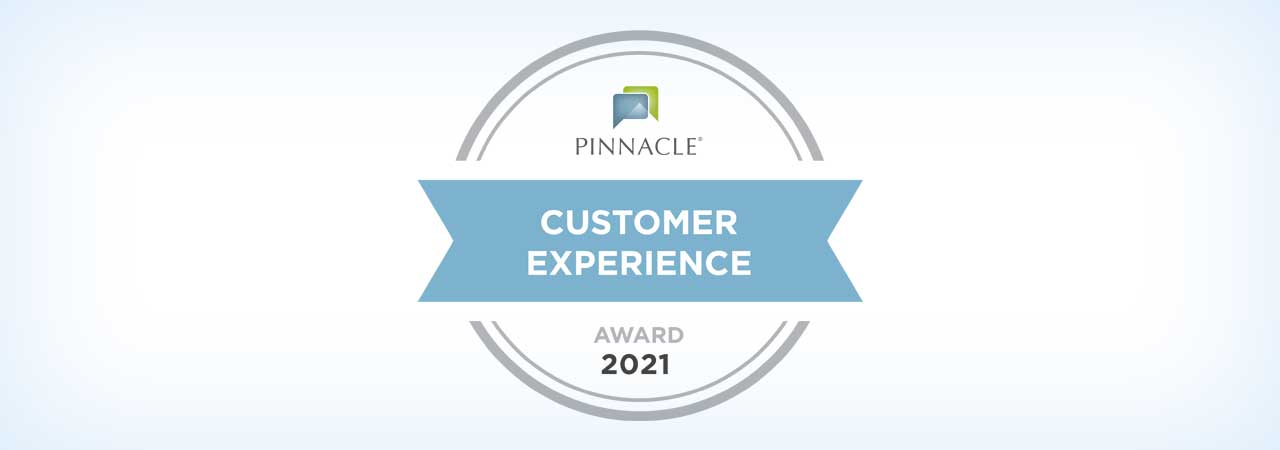 Two Windsor Care Centers Receive the Pinnacle Quality Insight 2021 Customer Experience Award